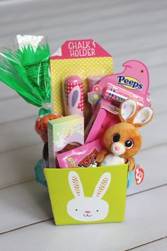Paleo easter ideas lots of candy free ideas for kids of all ages paleo easter ideas lots of candy free ideas for kids of all ages paleocupboard paleo cupboard blogs pinterest easter paleo and easter negle Image collections