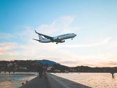 Procurando por passagens aéreas baratas? Então confira os nossos 8 sites favoritos para encontrar os menores preços, com comparações entre eles.