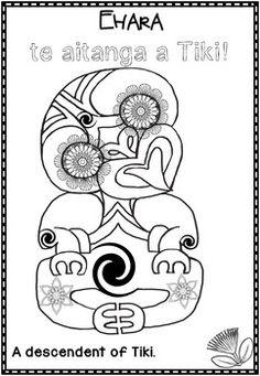 Maori Language Resources New Zealand `Maori Language Resources New Zealand