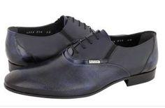 mens shoes gianna kazakou