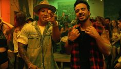 Despacito: The first music video that reached 4 billion views on YouTube