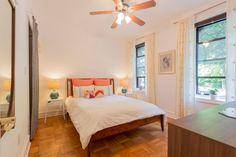 Ganhe uma noite no Family Friendly at the Park! - Apartamentos para Alugar em Brooklyn no Airbnb!