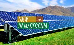 Hefei Bluesun Solar Energy Tech. Co., Limited - Solar panel,Solar power system