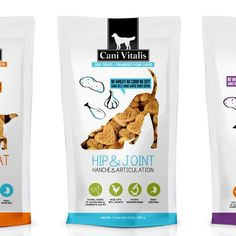 Dog Treat Packaging, Pouch Packaging, Bakery Packaging, Food Packaging Design, Coffee Packaging, Bottle Packaging, Pet Branding, Food Branding, Dry Cat Food