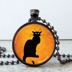 Halloween Finds by Kelly Lyons on Etsy