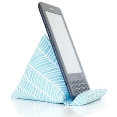 Podpillow for Kindle...love it!