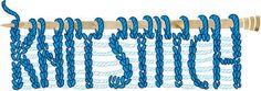 Image result for knit images