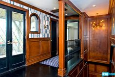 Interior Therapy with Jeff Lewis Photos   Jeff Finishes Gramercy – Before and After
