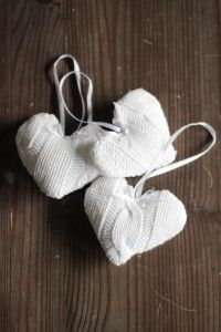 hartjes;hearts