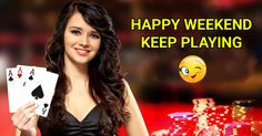 @latestteenpattigme official website offers Teen Patti android or ios Game. Buy Chips and Collect extra Bonus online. Free App Download from Google Play Store or itunes   #teenpatti #indianpoker #teenpattipokergame #teenpattigame#Latestteenpatti #3patti #ltp #pokergame #onlinepokergameapp #onlineandroidgame #indianpokergame #indianteenpatti