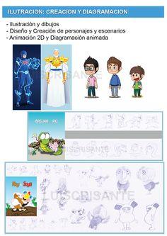 Animación 3D, Visualización de producto. Calle Scipión llona 448 - Miraflores  994062465    /    Of.:  631-7318