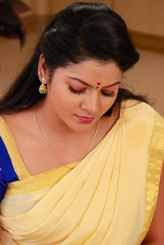 South indian actress hd wallpapers 1080p free download Tamil and Telugu Actress latest HD Photoshoot images Gallery Smile images saree images Hot images latest Hot clicks on trending online  Yaashika Hot images, Athulya Hot images,Rashmika mandana hd photos  Tamil Actress ,telugu actress , Hindi actress , malayalam actress latest Hd Photos images gallery stills online for free.the beautiful actress and trending actress recent photo clicks online.  Beautiful Girl Indian, Most Beautiful Indian Actress, Beautiful Women, Saree Hairstyles, Indian Hairstyles, Indian Natural Beauty, Indian Beauty Saree, Indian Actress Hot Pics, Actress Pics