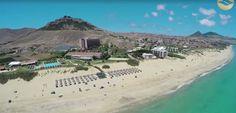 Vila Baleira Resort, em Porto Santo.  Nova estratégia digital by Popular Jump