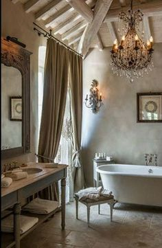 unique bathroom design 12