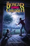 The Boxcar Children Series Book Review