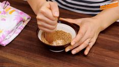 Jang Kalguksu, Korean Spicy Noodle Soup Recipe & Video - Seonkyoung Longest Spicy Noodle Soup Recipe, Noodle Recipes, Soup Recipes, Tteokbokki Recipe, Chili Pepper Paste, Yukon Potatoes, Seonkyoung Longest, Stuffed Mushrooms, Stuffed Peppers