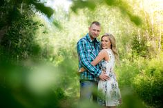 Edmonton Photographer, and all other types of photography, wedding,sports,family photos.