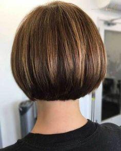 Chic+Short+Bob+Haircuts+for+2018FacebookInstagramPinterestTwitter