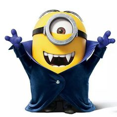 Film Review &39Minions&39