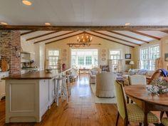 Trisha Troutz Blog | Hamptons Houses No 39