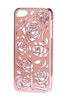 Carcasă pentru iPhone 5/5s | H&M