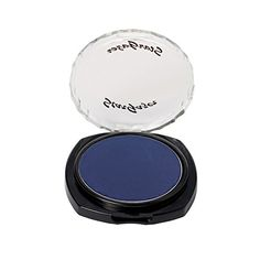 Stargazer Eye Shadow Mid Blue ** This is an Amazon Affiliate link. Want additional info? Click on the image.