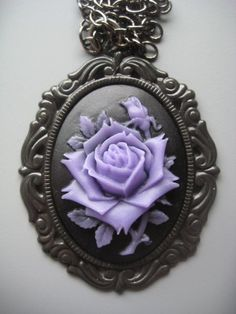 all things purple - Google Search