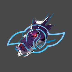 Friendship Metalgarurumon - Digimon - T-Shirt Digimon Adventure Tri, Digimon Tattoo, Digimon Crests, Digimon Wallpaper, Manga Anime, Anime Art, Digimon Frontier, Digimon Digital Monsters, Pokemon Fusion