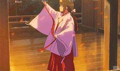 君の名は。 Kimi No Na Wa, Otaku, Your Name Anime, Ghibli, Hanabi, What Is Your Name, Aesthetic Gif, Me Me Me Anime, Good Movies