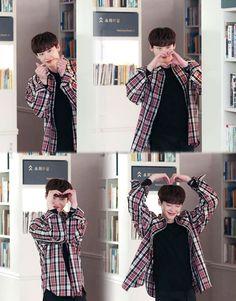 19 Trendy Ideas For Baby Boy Ulzzang Sleep Lee Jong Suk Cute, Lee Jung Suk, Asian Actors, Korean Actors, Lee Jong Suk Wallpaper, Kang Chul, Lee Young, W Two Worlds, Kdrama Actors