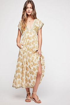 0f9816c2581 76 best style - summer images on Pinterest