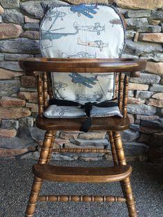 Stupendous 53 Best Craftynstitches Images In 2019 Highchair Cover Inzonedesignstudio Interior Chair Design Inzonedesignstudiocom