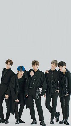 TOMORROW X TOGETHER Lockscreens //Wallpapers Fandom, Drama, Kpop Boy, Kpop Groups, Boy Bands, Memes, Seoul, Entertainment, Guys