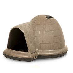 Petmate Indigo Dog House -- Trust me, this is great! Click the image. : Dog house