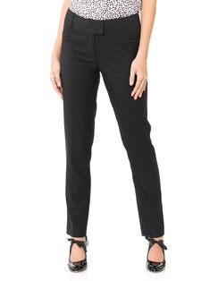 Everly Pant | Review Australia Different Dress Styles, Comfy Dresses, Cool Fabric, Easy Wear, Black Pants, Dress Pants, Work Wear, Pants For Women, Trousers