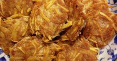 簡単♡ひき肉とじゃがいものカリカリ焼き by mikutasu [クックパッド] 簡単おいしいみんなのレシピが264万品