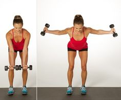 dumbbell-bent-over-reverse-flyes7