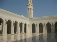 Top 25 Things to Do in Africa & the Middle East: #21. Visit Oman, the rising star of the Middle East http://travelblog.viator.com/top-25-things-to-do-in-africa-the-middle-east-2/ #travel