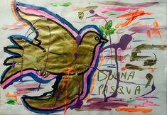 Happy Heaster (link in Bio)  #art #arte #contemporaryart #nature #natura #Italia #italy #paintings #London  #drawing #draw #sketch #art #artist #arte #artoftheday #artistic #artsy #illustration  #painting  #instaart #instaartist  #creative  #sketching #dibujo #instadraw #artwork #quadro #dipinti #quadri#popart#London #Stoccolm