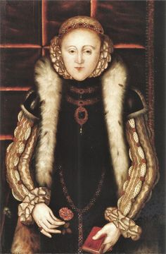 c1560 Queen Elizabeth I 1533-1603 Unknown artist English School