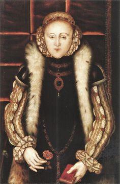 c1560 Queen Elizabeth I 1533-1603 Unknown artist English School