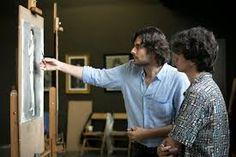 florence academy of art ile ilgili görsel sonucu Florence Academy Of Art, Polo Shirt, Mens Tops, Polos, Polo Shirts, Polo