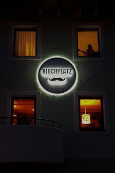 #HotelKirchplatz, #WindowHotel, #ArlbergMustache,  #CityHotelinStAntonamArlbergdasKirchplatz, #stantonamarlberg, #AccommodationArlberg, #HaveaniceeveningStAnton, #showingsolidaritytotheworld, #Makelove, #Cheers,