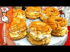 Muffin, Gluten Free, Breakfast, Youtube, Cakes, Food, Basket, Glutenfree, Morning Coffee