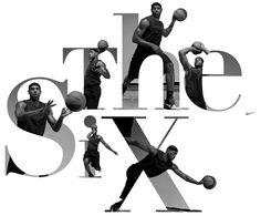 Lebron // Nike