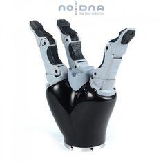 kinova-3-finger-gripper_1.jpg (800×800)