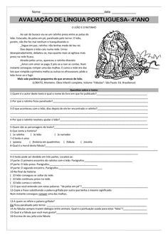 REPASSANDO+MAT+E+LP+4%C2%BA+ANO-page-001.jpg (1131×1600)