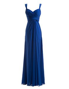 Diyouth Long Spaghetti Straps Bridesmaid Dresses Sweetheart Formal Prom Gowns Royal Blue Size 2 Diyouth http://www.amazon.com/dp/B00LQN3CRS/ref=cm_sw_r_pi_dp_9mgXub1RSCA5E