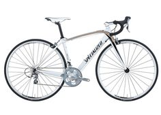 As a beginner mountain cyclist, it is quite natural for you to get a bit overloaded with all the mtb devices that you see in a bike shop or shop. There are numerous types of mountain bike accessori… Mountain Bike Shoes, Mountain Bicycle, Mountain Biking, Buy Bike, Bike Run, Cycling Equipment, Cycling Bikes, Road Cycling, Bicycling Magazine