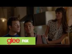 """Glee Season 5, Episode 6: """"Movin' Out"""" Best and Worst Songs — Do You Agree?"""